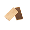 WOODEN POWER BANK 5200mah, Top quality powerbanks wood for cell phone