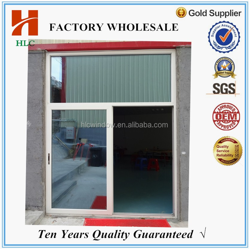 Tinted Sliding Glass Doors Tinted Sliding Glass Doors Suppliers And