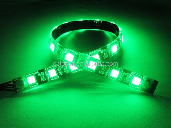 led strip with magnetic green.jpg