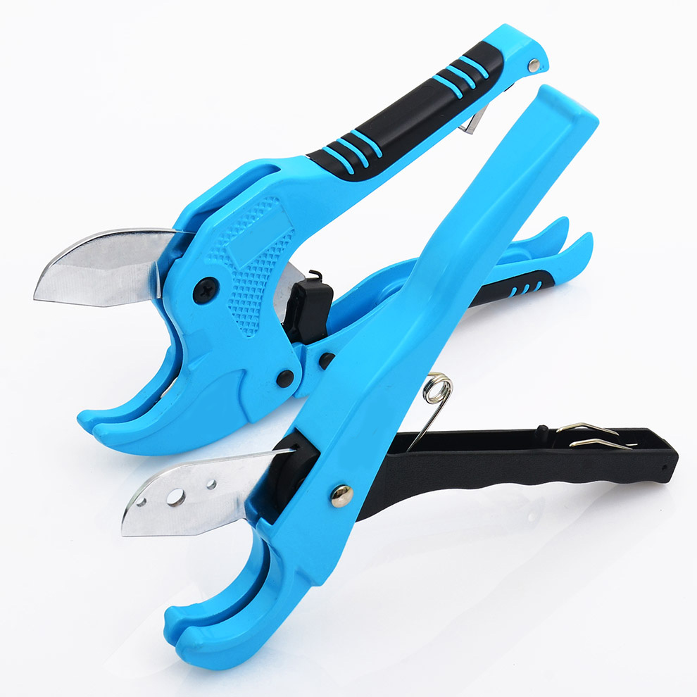 Technical Manual Pipe Cutter Building Implement Plumbing Tools