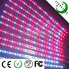 IP68 waterproof 45w high quality no fan 660nm 450nm blue led grow light for growing