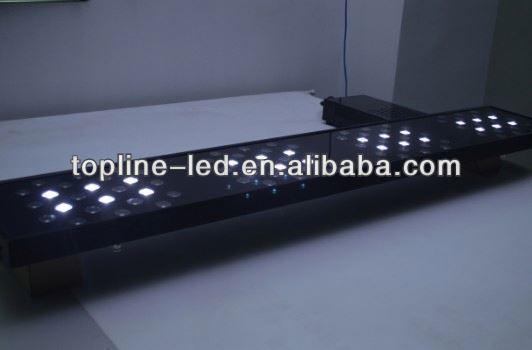 Aquarium Led Verlichting Wholesale, Led Verlichting Suppliers - Alibaba