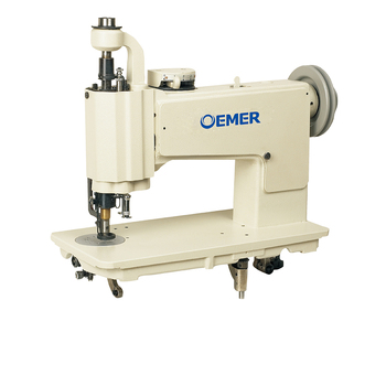 Oemgy4040 Simply Operated Best Blanket Manual Sewing Machine Brands Buy Best Sewing Machine BrandsBlanket Sewing MachineManual Sewing Machine Stunning Best Sewing Machine Brands