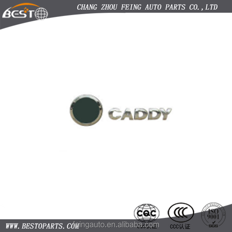 vw caddy car spare parts car mark 2003-2004