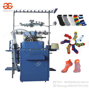 Used Matec, Used Matec Suppliers and Manufacturers at