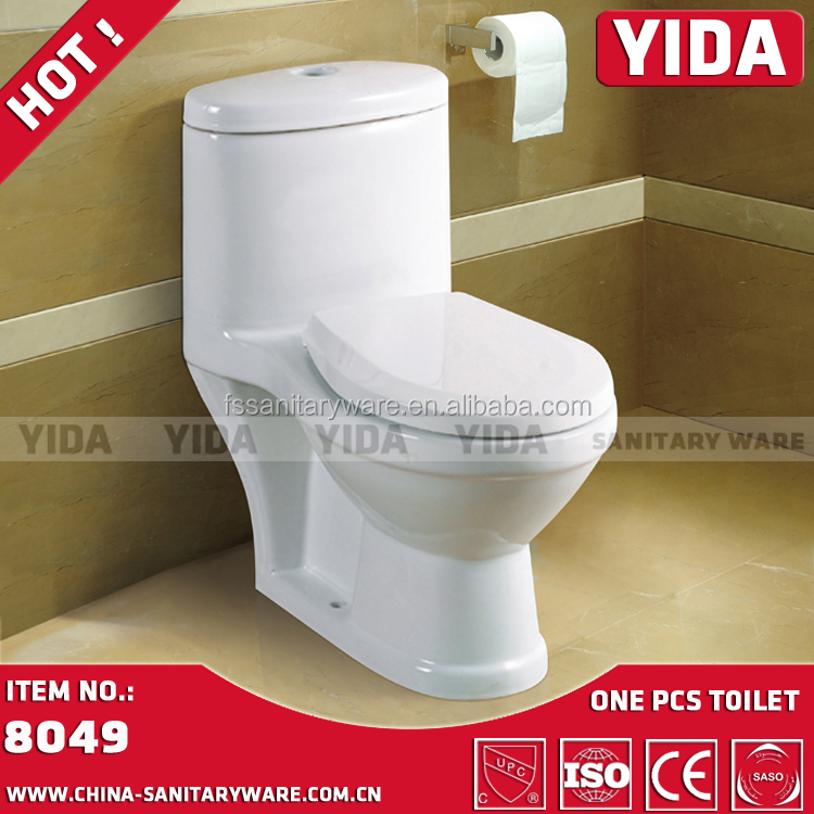 Attractive Small Size Toilet Seat For Children,Kidu0027s Small Washdown One Piece Toilet  For Europe Market   Buy One Piece Toilet For Europe Market,Cute Children Wc  ...