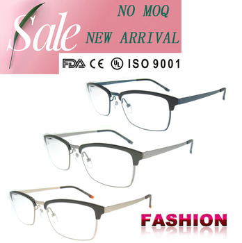 918b3704b1a Wholesale Eyewear Latest fashion eyeglasses frames italian eyewear brands buy  online China