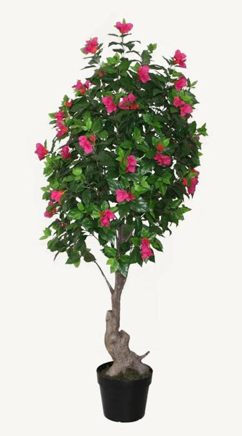 Cheap Artificial Bougainvillea Tree, find Artificial Bougainvillea ...