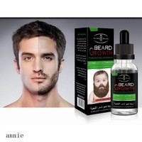 Wholesale Top Hair Building Fiber China Best hair growth oil for men