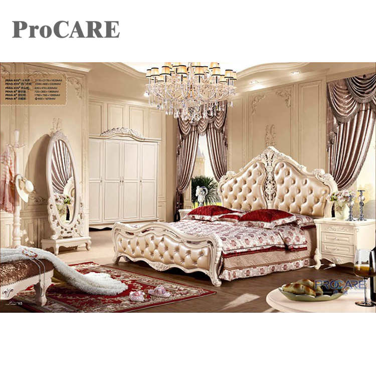 Awesome European Style Arabic Style Bedroom Furniture Buy Bedroom Furniture Bedroom Furniture Bedroom Furniture Product On Alibaba Com Home Interior And Landscaping Elinuenasavecom