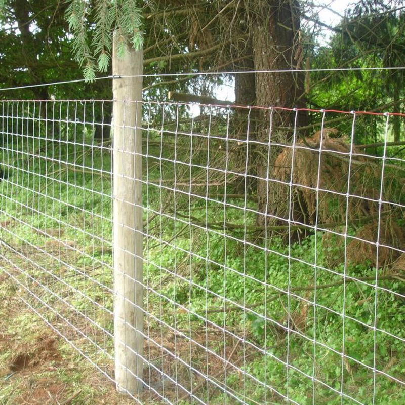 Used Livestock Panels, Used Livestock Panels Suppliers and ...