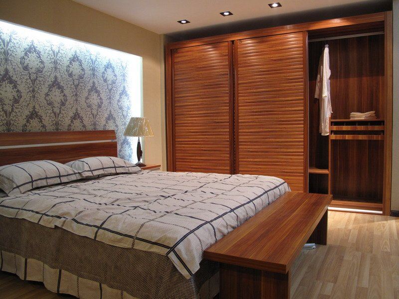 Design Garderobe Mdf Holz Chinese Door ~ Wardrobe Closets Bedroom Garderobe Closet Organizers  Buy Wardrobe