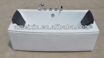 Vasca Da Bagno Doppia : Moda a doppia vasca persona buy vasche persona doppia vasca da