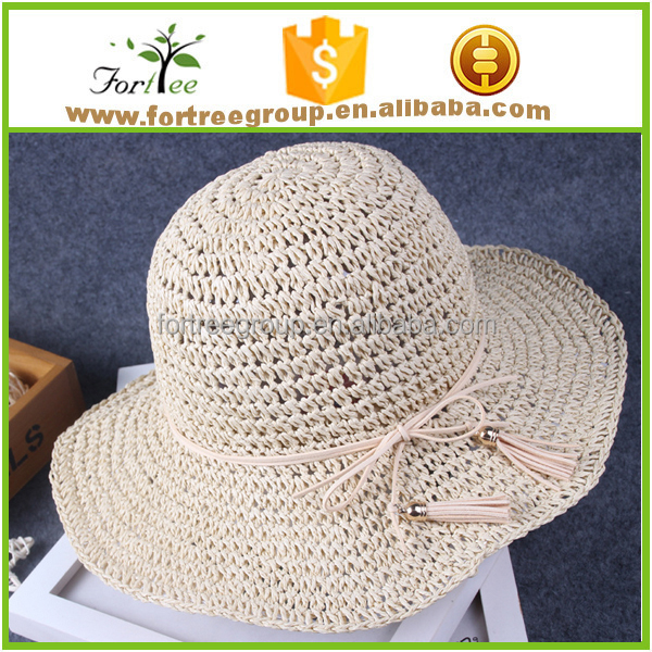 d860e0fcd79 China fold straw hats wholesale 🇨🇳 - Alibaba