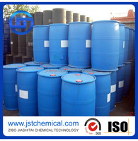 Base Oil - 60N/75N/350N/400N/500N/650N with competitive price