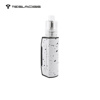 Teslacigs falcons kit smoking device smoke vape electronic