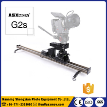 Good Service slider dolly dslr from factory directly