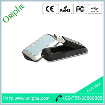 Alibaba wholesale usb flash drive with lcd display screen china supplier
