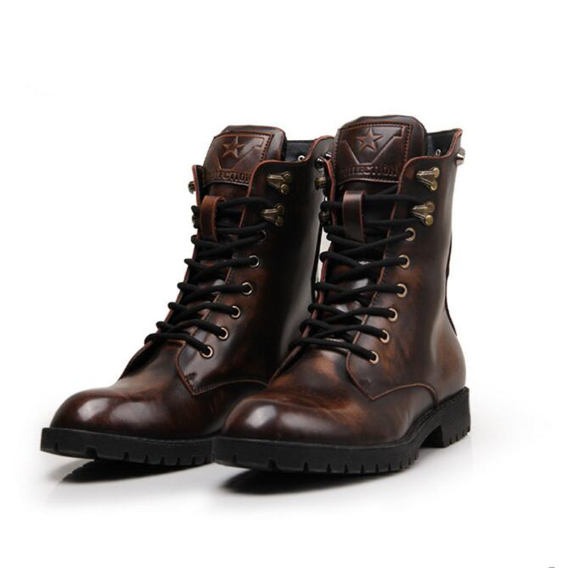 Popular Clearance Mens Boots-Buy Cheap Clearance Mens