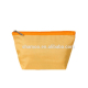 made makeup bag Pencil case portable pouch recycle cosmetics bag good price