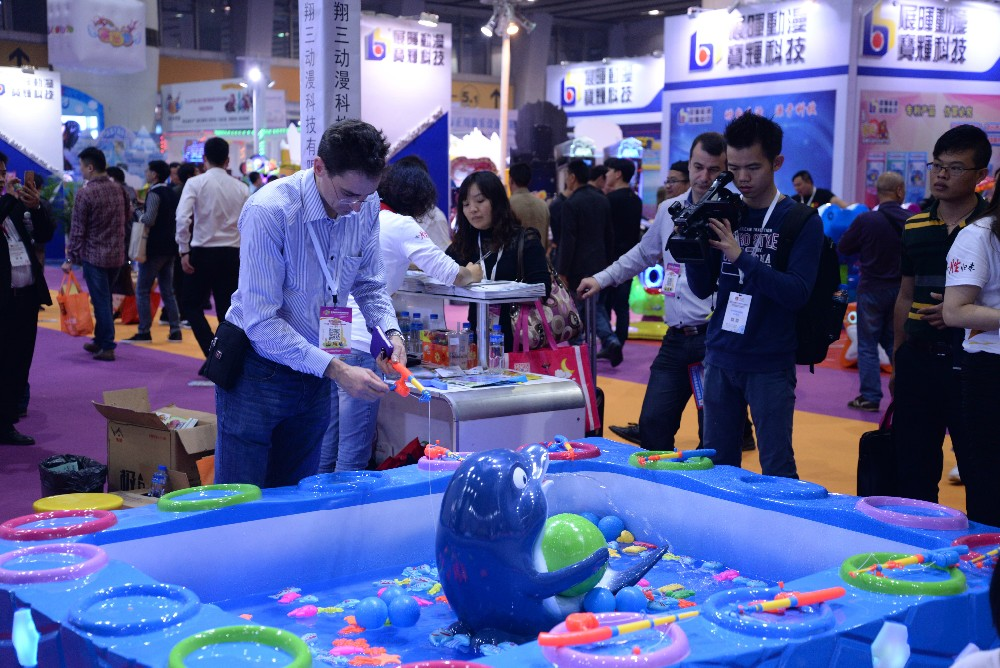 Made in china cheap price indoor outdoor sale fishing fun for Big fish in a small pond game