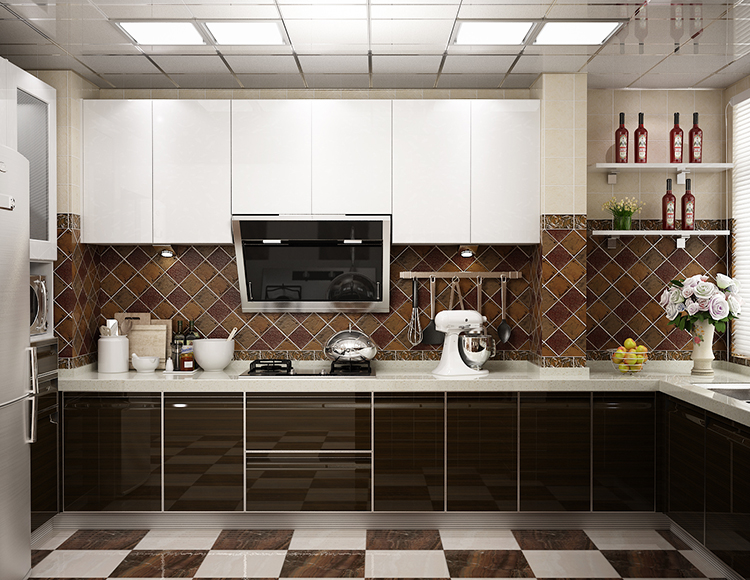 Best Sale Kitchen Cabinets Wholesale Prices Pictures ...