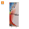 /product-detail/high-quality-x-pull-up-retractable-banner-display-standee-roll-up-banner-stand-60339429645.html