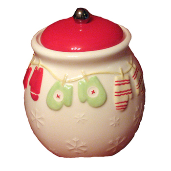 Cute Ceramic Round Custom Novelty Funny Children Used