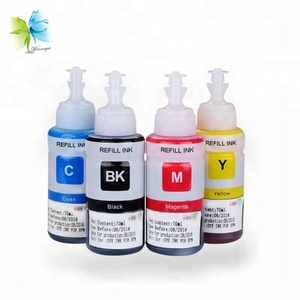 China Ink Neutralizer, China Ink Neutralizer Manufacturers and