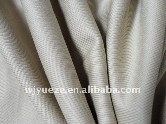 100%polyester car roof fabric
