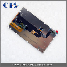 Wholesale High Quality Original LCD Display Screen Parts For LG Optimus 3D P920 Thrill 4G P925 Compatible Sprint