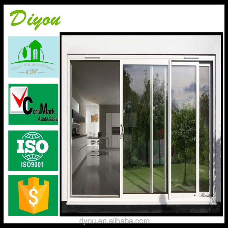 Exterior Pocket Doors Exterior Pocket Doors Suppliers And