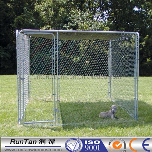 China Manufacturer Outdoor Dog Fence/portable Dog Fence/cheap Dog ...