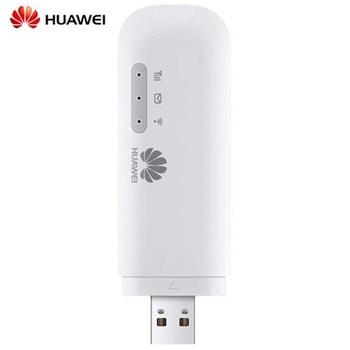 Original Unlocked Huawei E5573 Portable Wireless Vpn Lte Wifi Modem Hotspot  4g Wifi Router 4g Lte Fdd Band - Buy 4g Wifi Router,Wireless 4g Wifi