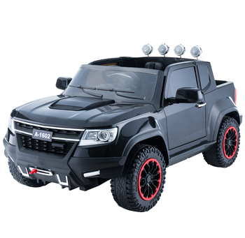 Cars For 10 Year Olds >> Big Toy Car 2 Seater Ride On Car Kids Electric Cars For 10 Year Old View Toy Cars For Kids To Drive Zhehua Product Details From Shenzhen Zhehua