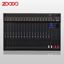 KS-10X 10 Channel Profesional <span class=keywords><strong>Audio</strong></span> Mixing Console Untuk Konser atau Conferencing