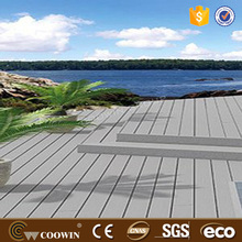 Outdoor Laminate Flooring garden composite wood outdoor ipe deck flooring red mahogany laminate flooring portable dance floor wood Laminate Outdoor Patio Flooring Laminate Outdoor Patio Flooring Suppliers And Manufacturers At Alibabacom