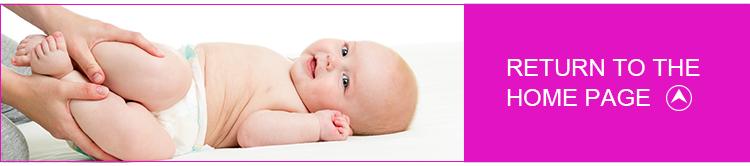 cheap baby nappies