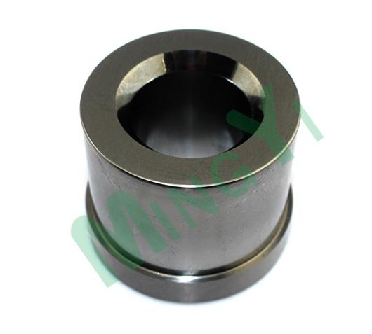 Dia 4 mm 50 Ft Solid Core DAYTON 1DYU9 Round Belt