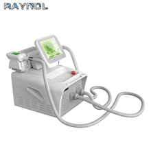 Best Fat Freezing Cryolipolysis Machine Price
