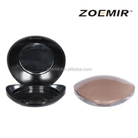 New Style Empty Compact Powder Case With Free Sample