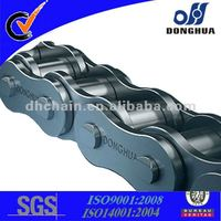 High Quality Drive Chain for Transmission