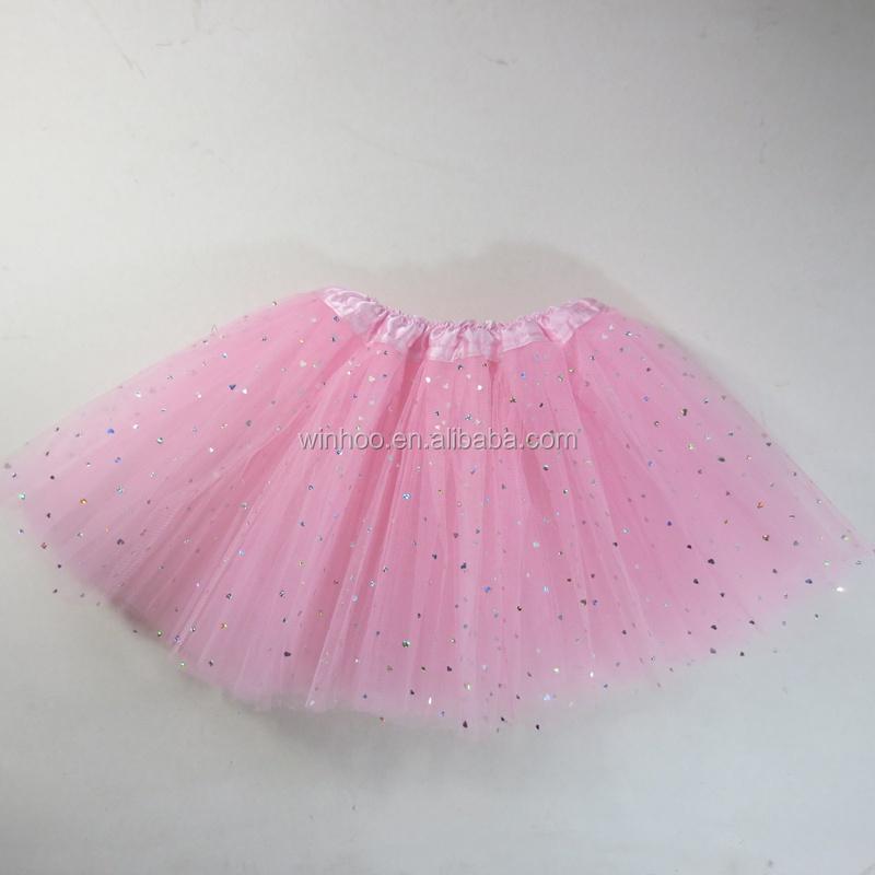 55972e273 Enagua De Tul Suave Faldas Rosa Vestido De Fiesta Brillo Vestido De  Princesa Tutu Falda - Buy Vestido De Fiesta De Los Niños Rosa,Chica Falda  ...