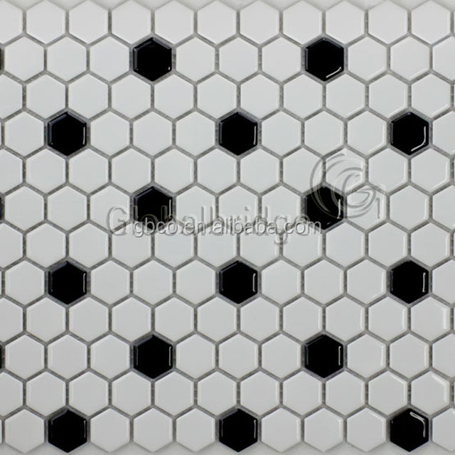 buy cheap china bathroom glossy ceramic wall tile products find