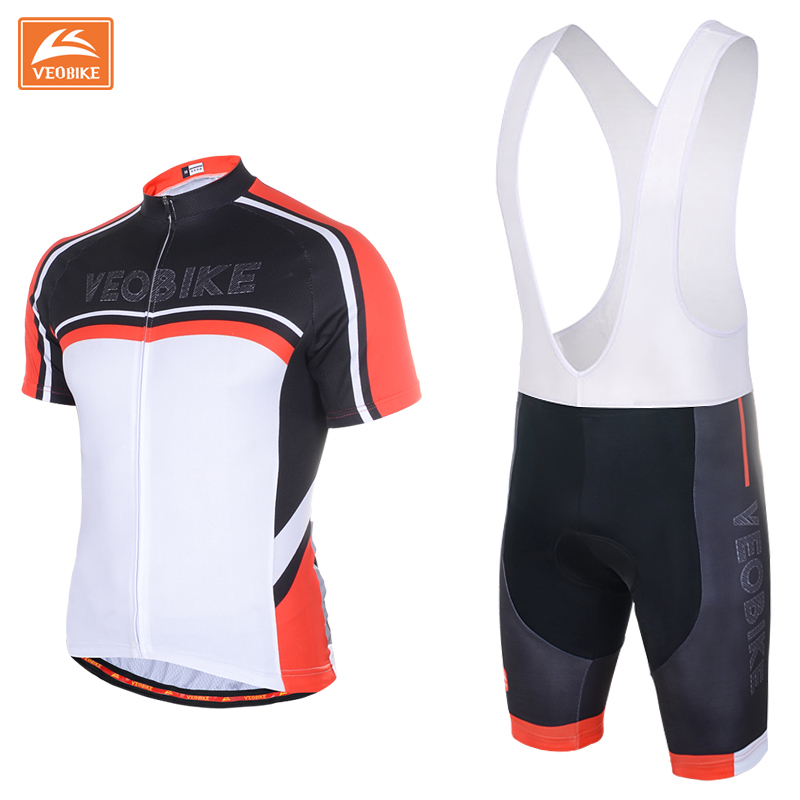 Get Quotations · 2015 Men shortSleeve Breathable Cycling Jerseys Road  Racing Ciclismo Cycling Jerseys Bicycle Clothing Maillot bib shorts 48188b4aa
