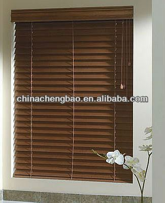 Vertical Blind Wand Vertical Blind Wand Suppliers And Manufacturers At Alibaba Com