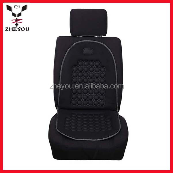 Magnetic Car Seat Cushion Magnetic Car Seat Cushion Suppliers And