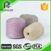Yarn Manufacturer Thick Wool Blends Yarn for Knitting Machine