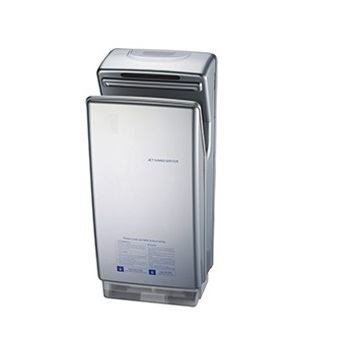Competitive price sturdy and durable auto hand dryer with high quality