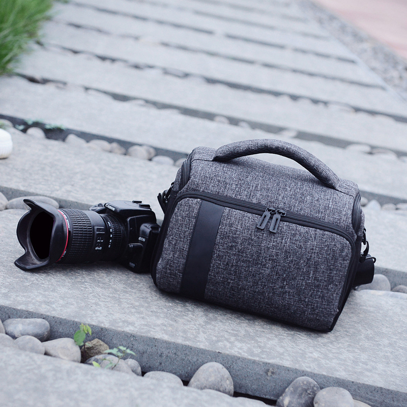 High Quality case for canon
